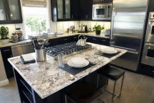 Kitchen Island Stove Top Image Result For Http Www Kitchen Design Tips Image Files Kitchen Island Stovetop