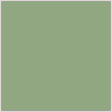 Sage Color Sage Green Color Palette Www Imgarcade Com Online