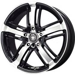 Truck Rims Discount Tire Shop For The Cheapest Truck Rims And Tire Packages