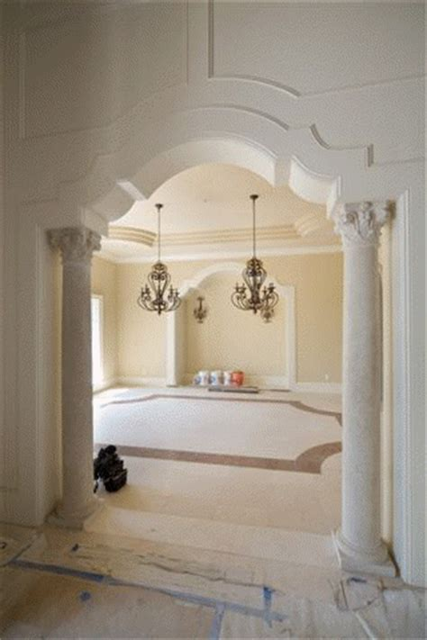 home interior arches design pictures index of images photoshop images