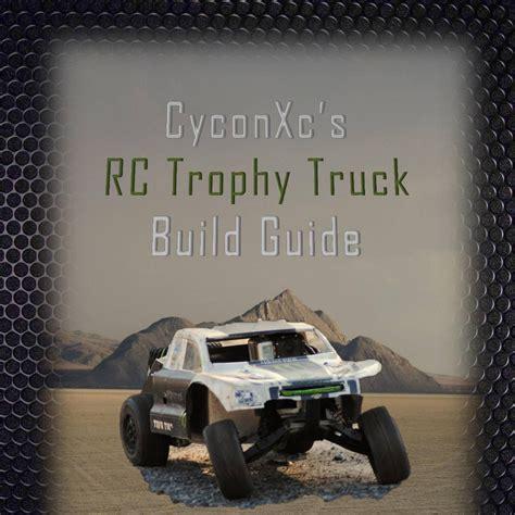 rally truck build 100 rally truck build jon rood u0027s rally prepped