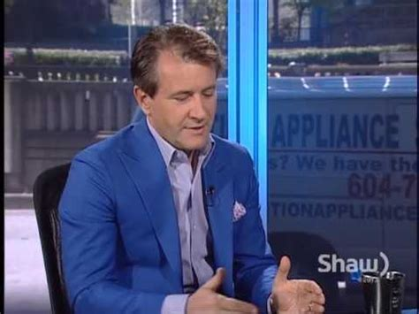 robert herjavec hair transplant photo from shark tank robert herjavec hair robert herjavec hair