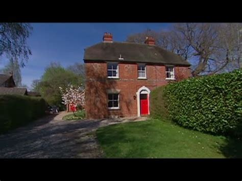 middleton home cnn kate middleton family home tour youtube