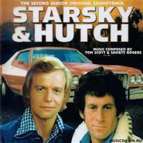 Starsky And Hutch Pinball Birthday Theme 70 S On Pinterest Discos 70s Party And