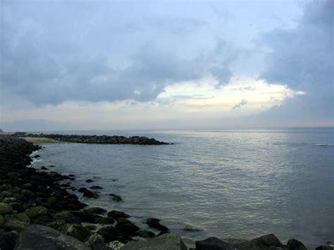 in s mar a zabara n wikipedia la enciclopedia libre mar del norte wikipedia la enciclopedia libre