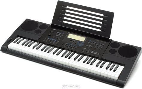 Keyboard Casio Wk 7000 ritmos p teclados casio ctk 6000 7000 7200 wk 6500 7500 r 15 00 em mercado livre