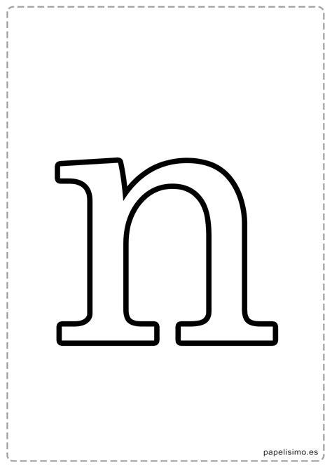 letras goticas abecedario para imprimir apexwallpaperscom letras grandes para imprimir min 250 sculas papelisimo