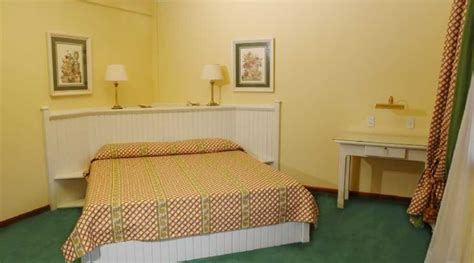 d italia spa visconte d 180 italia hotel spa hartz f 233 rias