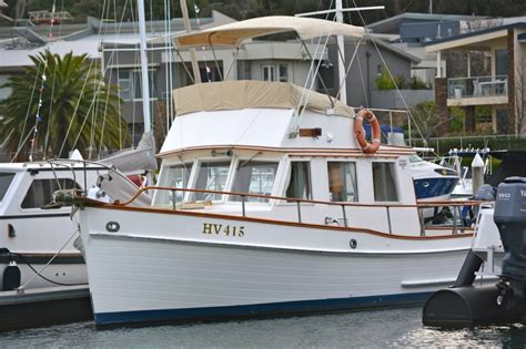 boats for sale paynesville webster marine boats for sale on the gippsland lakes