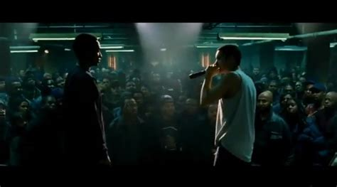 eminem movie last rap eminem rap lyrics 8 mile www imgkid com the image kid