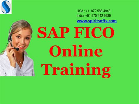 get an sap training scholarship in bayantrade academy sap fico online training in hyderabad uk usa australia uae