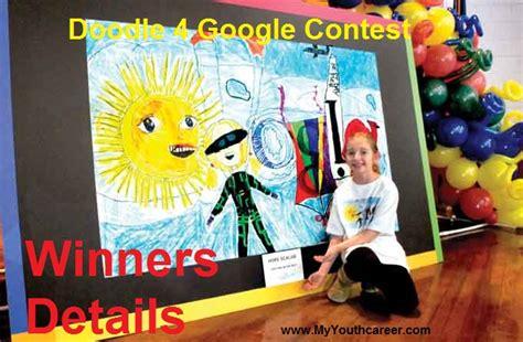 doodle god walkthrough unblocked doodle 4 contest winners 4 doodle winner cashes in on
