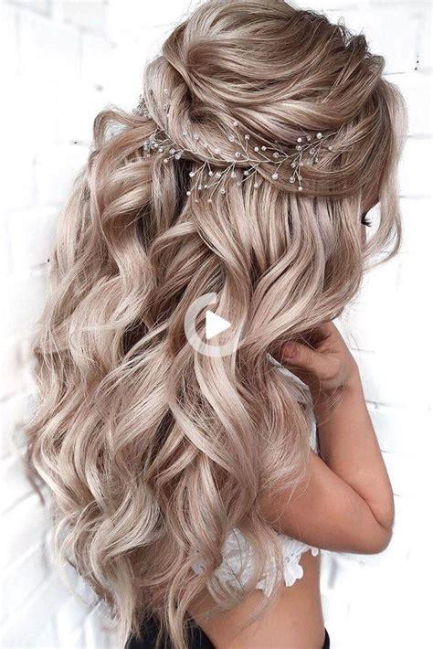 pin  lange haare