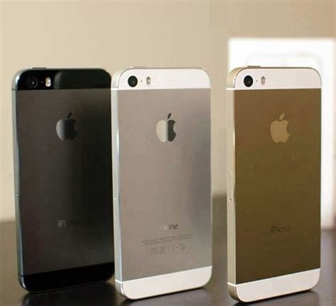 iphone 5s gold gold iphone 5s iphone 5s