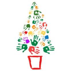 hacer arbol de navidad con papel newhairstylesformen2014 com