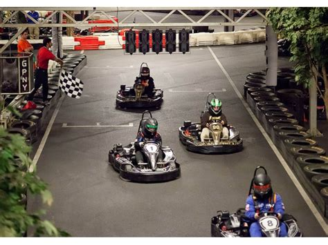grand prix ny grand prix new york racing to host race 4 a cure to