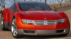 dodge cars new image gallery new dodge cars