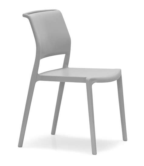 Stuhl Modern by St 252 Hle Stuhl Modern Grau