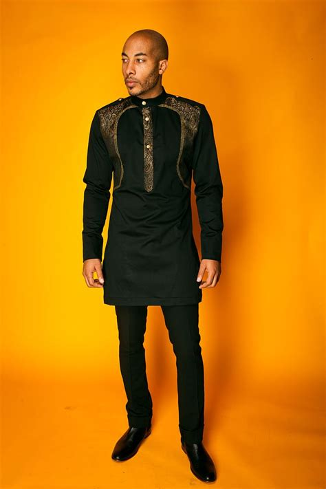 men african attire 460 best embroidered bazin outfits images on pinterest