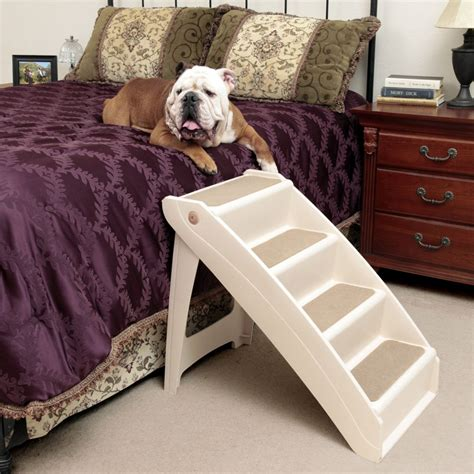 pet stairs for large dogs solvit pupstep large steps radiofence