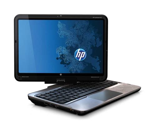 best hewlett packard laptop hewlett packard voucher codes exclusive 163 50