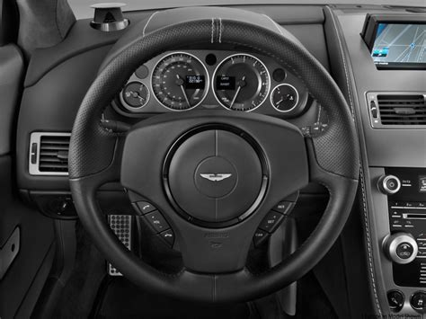 aston martin steering wheel image 2011 aston martin dbs 2 door coupe steering wheel
