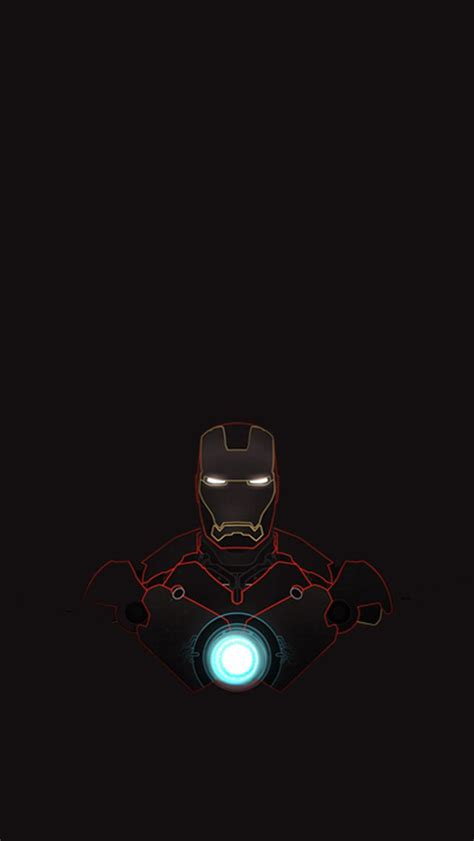 wallpaper iron man hitam best 25 marvel wallpaper ideas on pinterest avengers