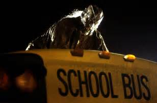 Jeepers creepers ii 2003 free movie download full movie ripped