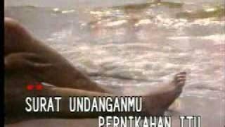 download mp3 darso dynasti popy sagita video 3gp mp4 flv hd download