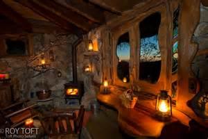 Home Design Story Walkthrough Hobbit House Glass Windows Cherrie Laporte