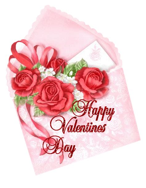 happy valentines day comments valentine s day comments graphics