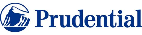 Prudential Financial Professional Associate Internship Mba prudential advisors work of honor
