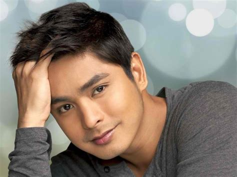 new film of coco martin top 25 ideas about coco martin on pinterest movies kos