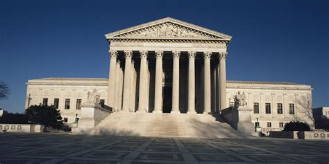 supreme court supreme court preserves nyc s ban on religious services in
