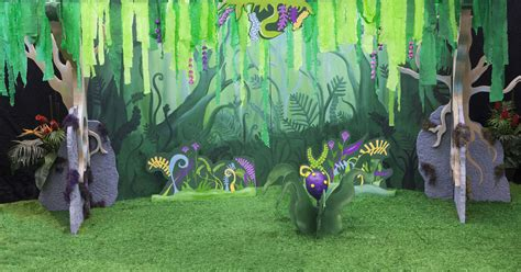 Decorating Ideas For Vbs Journey The Map Lifeway Vbs Another 2015 Sneak Peek Vacation Bible