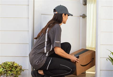 amazon key amazon wants to drop packages off inside your home with
