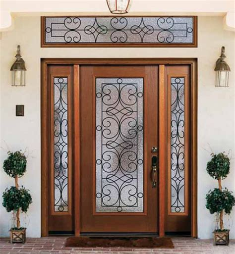 front doors creative ideas front door designs india front door designs that will inspire you amazing