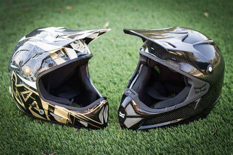 kali motocross helmets 100 kali motocross helmets kali protective helmet