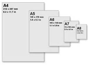 rytetype business supplies sell all sizes and qualities of