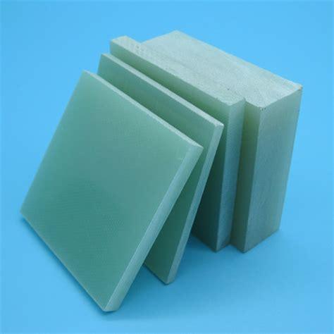 4x8 Fr4 Fiberglass Sheet With High Temprature Resistance