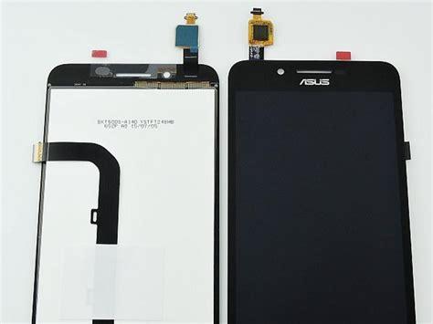 Lcd Asus Zenfone Go pantalla tactil lcd display para asus zenfone go zc500tg