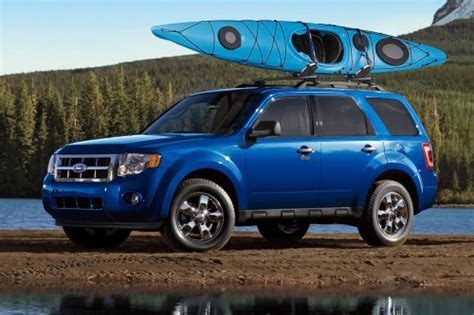 small engine maintenance and repair 2012 ford escape engine control 2012 ford escape towing capacity specs view manufacturer details