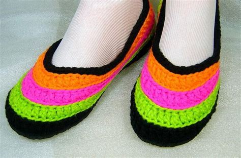 rainbow colored shoes 10 creative rainbow colored shoes hative