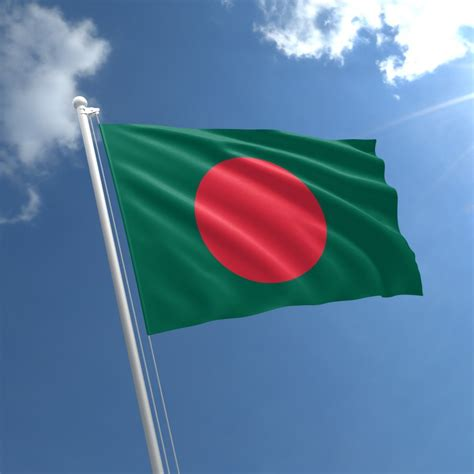 Country Home Designs by Small Bangladesh Flag Small Flag Of Bangladesh The