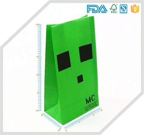 Sharp Coffee Maker Hm 80lw custom made promotional cheap small green kraft paper bag for scented tea buy green paper bag