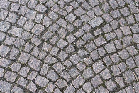 ground pattern texture free images grass structure ground texture sidewalk