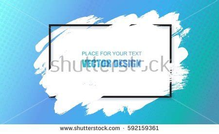 are design elements universal regardless of the medium free colorful text box graphics download free vector art