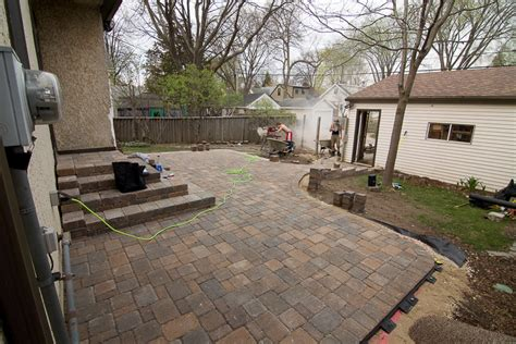 Cutting Patio Pavers Cutting Patio Pavers How To Cut Patio Pavers Patio Design Ideas How To Cut Patio Pavers Patio