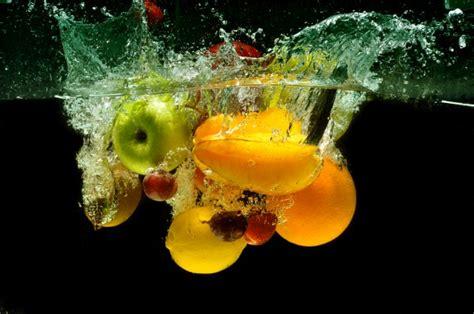 alimenti contengono antiossidanti antiossidanti le propriet 224 benefiche e i cibi li