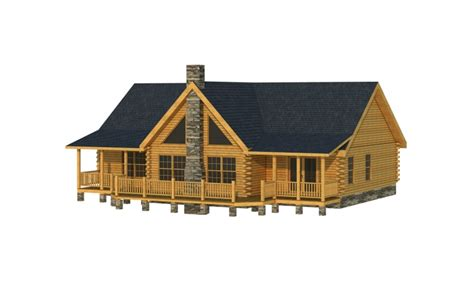 single story log cabin floor plans single story log cabin homes plans single story log cabin